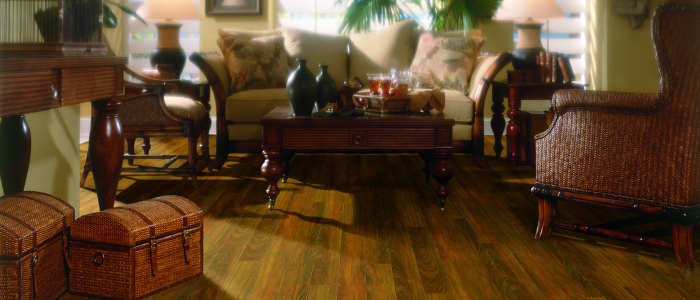 Hennessy Floor Company Hendersonville Nc Hennessy Floor Company