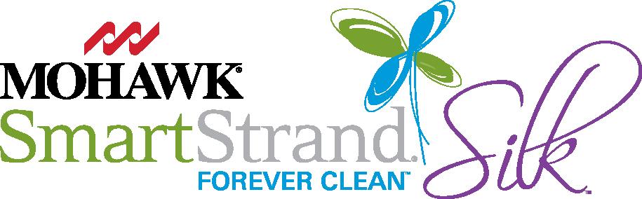 smartstrand-silk-logo