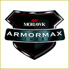 armormax-logo